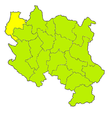 Map of Mačva.PNG