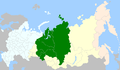Map of Russia - Selkoupes(2008-03).png