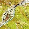 Map of Skole.jpg