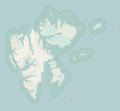 Map of Svalbard.png