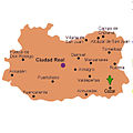 Mapa Cozar.jpg