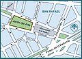 Mapa Jardin del Arte, Sullivan.jpg
