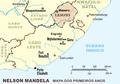 Mapa Mandela primeiros anos.png