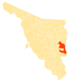 Mapa Municipios Sonora Sahuaripa.png