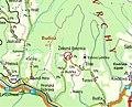 Mapa Zelezna Breznica.jpg