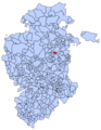 Mapa municipal Pradanos de Bureba.png