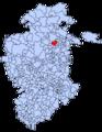Mapa municipal los Barrios de Bureba.png