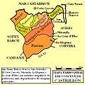 Mapa parroquial de Castrillón Color.jpg