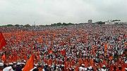 Maratha-Kranti-Morcha.jpg