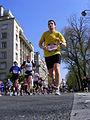 Marathon Paris 2010 Course 37.jpg