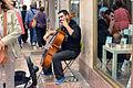 Marbella 2015 10 20 1763 (24372820789).jpg