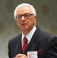 Marc Lortie.JPG