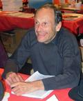 Marc Menant.png