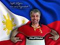 Marc Minier Peuple Philippin Humanitaire.jpg