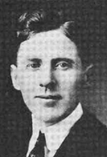 Marcellus H. Evans