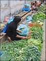 Marché (Luang Prabang) (4334062079).jpg