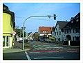 March Teningen Spring - Master Seasons Rhine Valley Photography 2013 - panoramio (1).jpg