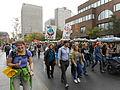 Marche mondiale pour le climat - 21 septembre 2014 - Montreal.jpg
