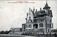 Marcilly-le-Hayer chateau Chavandon.jpg