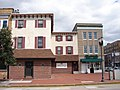 Marcouse Bldg Camden NJ B.JPG
