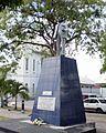 Marcus Garvey Statue.JPG