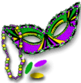 Mardi Gras mask cateyes icon.png