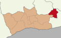 Mardin location Dargeçit.PNG