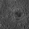 Mare Orientale LRO.jpg
