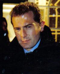 Marek Kozminski.jpg