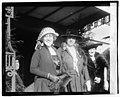 Margaret Wilson & Mrs. Abby Scott Baker, 2-17-21 LOC npcc.03538.jpg