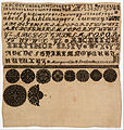 Margaretha Graten - Sampler - Google Art Project.jpg