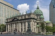Marie-Reine-du-Monde, Montréal.jpg