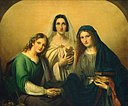 Marie Adelaide Kindt - Faith, Hope and Charity - 1980.89 - Museum of Fine Arts.jpg
