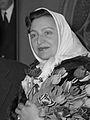 Marie Bell (1956).jpg
