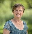 Marieke Huisman (crop).jpg