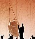 Marilyn Manson - Live at the Hammerstein Ballroom.jpg