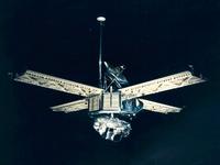 Mariner 6-7.png