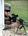 Marines, sailors with BSRF-14 execute drill to sustain medical capabilities 131014-M-DP395-069.jpg