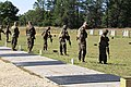 Marines complete live-fire battle-drill training at Fort McCoy 170908-A-OK556-741.jpg