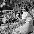 Marion Post Wolcott, 1940.jpg