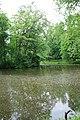 Marisfeld Schlosspark 01 LvT.jpg