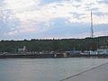 Mariupol 2007 (16).jpg