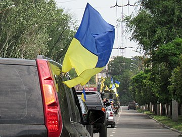 Mariupol celebrated the sixth anniversary of liberation from the Russian occupiers 01.jpg