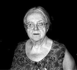 Marjorie Boulton en 1999.jpg
