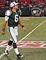 Mark Sanchez - Jets - Sept 2009.jpg
