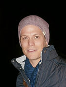 Mark Seibert -  Bild
