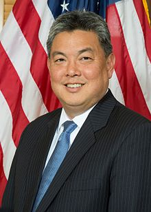 Mark Takai official portrait.jpg