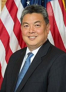 Mark Takai official portrait.jpg