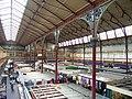 Market Hall - geograph.org.uk - 525071.jpg