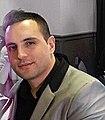 Marko Bojkovic.jpg